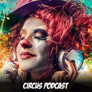 Circus Radio - Episode: 001