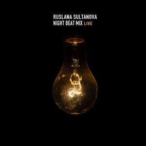 Night Beat Mix (Live)