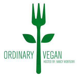 Ordinary Vegan Podcast 16: How To Keep The Weight Off After You Diet