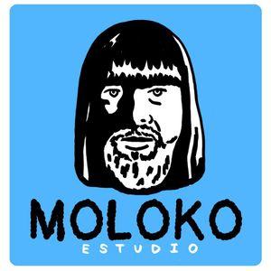 #Productores - Moloko-Vellocet Estudio - BDB (30/10/16)