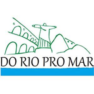 Do Rio pro Mar | 20.06.2016