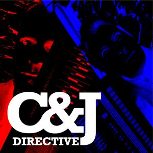 C&J Directive 01 Pt2 with Chat