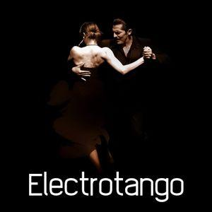 Electrotango#1