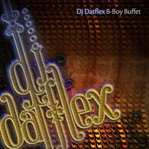 DJ DATFLEX MIX 2007