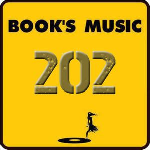 Book's Music #202
