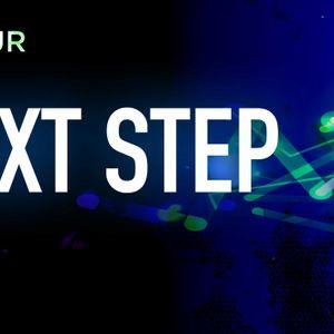 Next Step 1.0