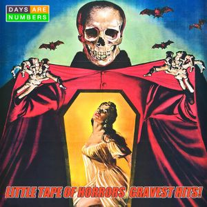 Little Tape of Horrors, Part One - Gravest Hits!