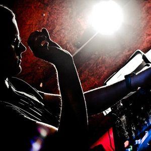 Audio Control Radio Show - Guest Mix by Silverdub @ Nugen.FM (2010-05-21)