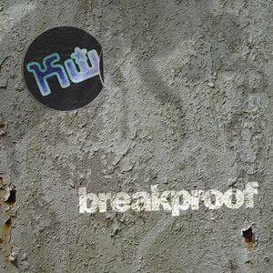 Breakproof