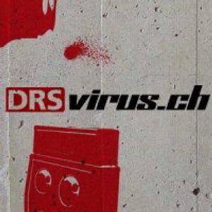 Suddenly Neighbours for DRS Virus