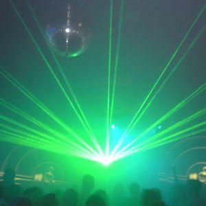 DJ Scrubs - My Neighbour Hates Trance