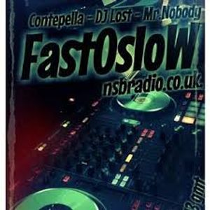 FastOsloW 28 june 15 part 1