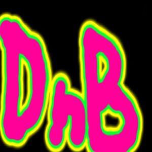 Drum & Bass Mini Mix