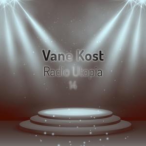 Disko Pigg - Radio Utopia - 14