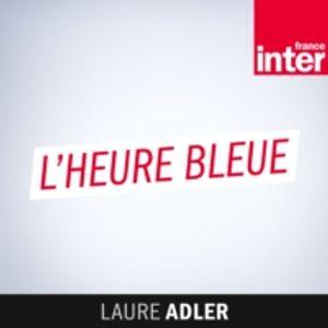 Philippe Starck - L'heure bleue