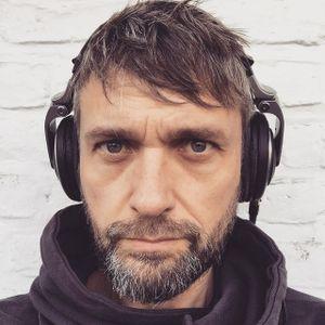 Michael Retrograd - EMA#3