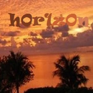 H0r1z0n : A Mid summer Nights Mix (Finally Friday  EDIT)2012 LIVE CUT
