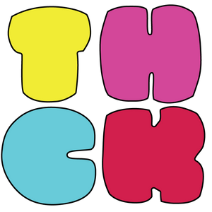 THCKMiX.03
