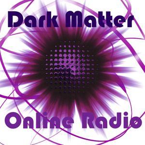 Dr. Scare-A-mediC - @Darkmatteronlineradio Nov.5th 2011