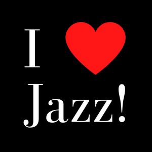 Mo'Jazz 302