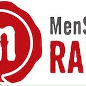 15/03/18 - Men Speak Radio