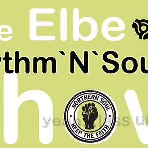 he Elbe Rhythm N Soul Show2017-05-31