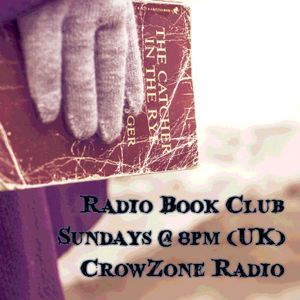 Radio Book Club - Sunday 28 June