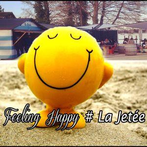 Feeling_Happy#11