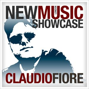 New Music Showcase Podcast Episode 2