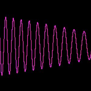 Acidsalive Deepbass