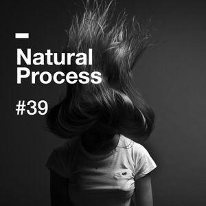 Natural Process #39