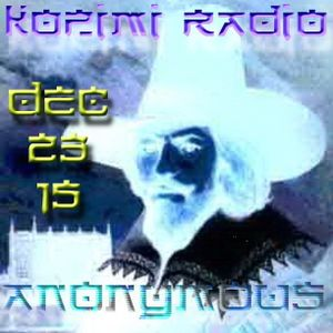 Kopimi Radio @mazanga 12 23 15