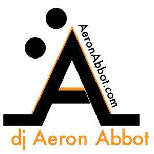 dj Aeron Abbot — Tech House   Techno   House :: a dj mix :: December 02, 2011