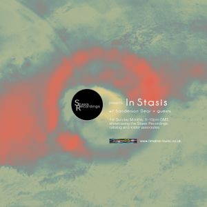 In Stasis (Aug 05 2018)