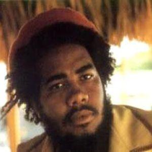 2012-03-22 The Reggae Kulture Show Episode 43 -Remembering Jacob Killer Miller Part One