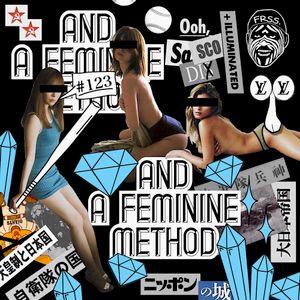 Sadisco #123 - And A Feminine Method