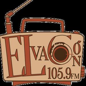 EL VAGÓN DEL ARTE 12 JUNIO 2016