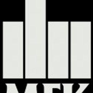 MFK - 24.05.2014