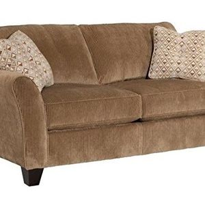 Apartment Sofas - Comfortable Living
