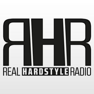 Barty Fire @ RHR.FM #163 26.03.19