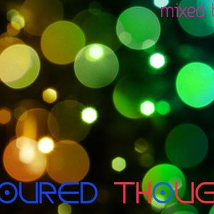 Coloured Thoughts