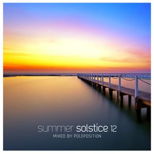 Summer Solstice 12