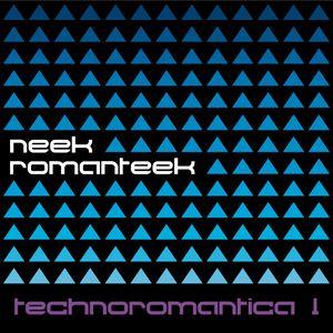 Technoromantica I