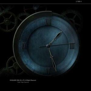 The Wonder Mystery Hour- 11/11/10
