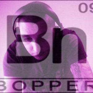 BOPPERSdidIT_45MINmixtape