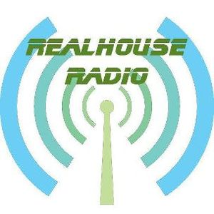 Dom Moir - Real House Radio TX 2011-10-20