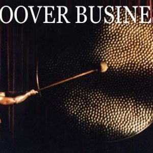 DJ HOOVER BUSINESS CENTURY MIX