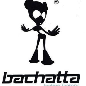 Cristian Valera @ Live Bachatta (Madrid, 26-12-98)