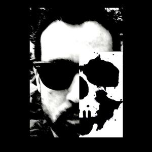 NU-Man O To VS. Ornette-Crazy - Mohac [gonzo]Remix