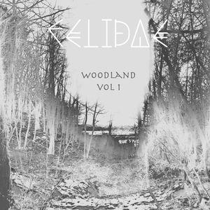 Woodland Vol.1